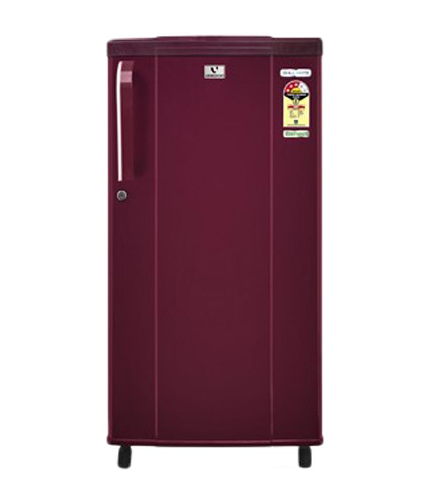 Videocon Single Door Refrigerator VME183 Image