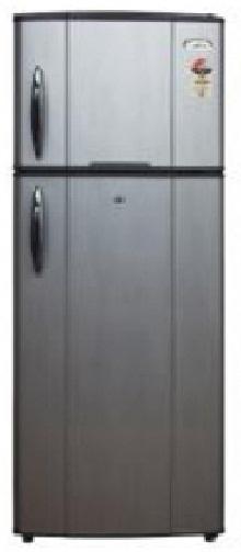 Videocon Double Door Refrigerator VAL254 BH Image
