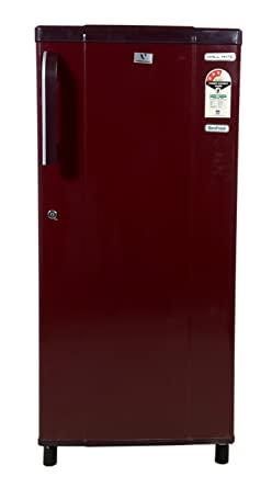 Videocon Single Door Refrigerator VKP204 Image