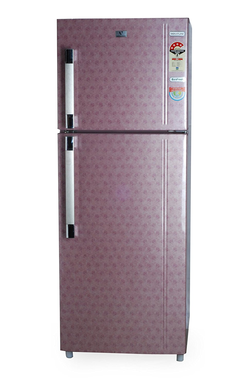 Videocon Double Door Refrigerator Vpl255b Reviews Price