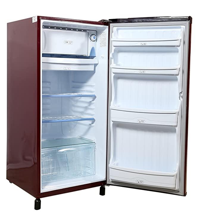 Videocon Single Door Refrigerator VAP203 Image