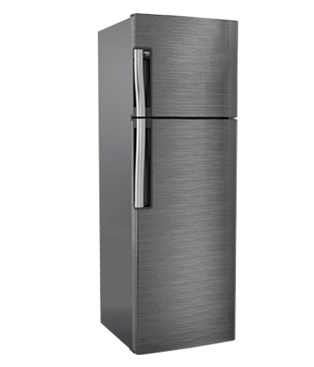 Whirlpool Double Door Refrigerator NEO IC255 TCGB4 Image