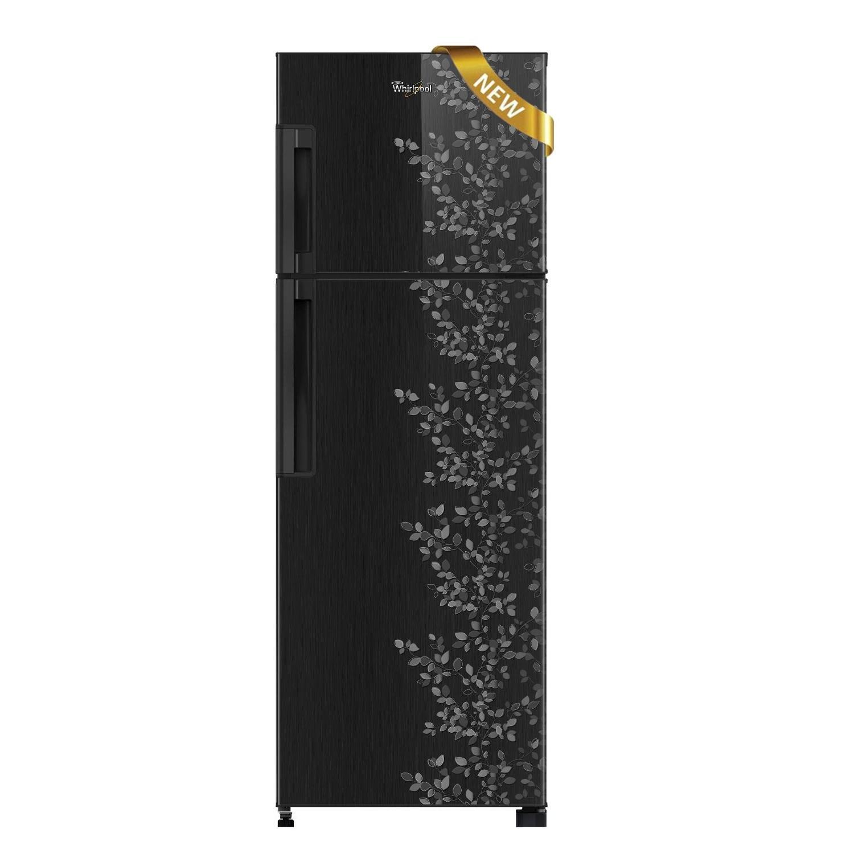 Whirlpool Double Door Refrigerator Neo Ic 275 Image