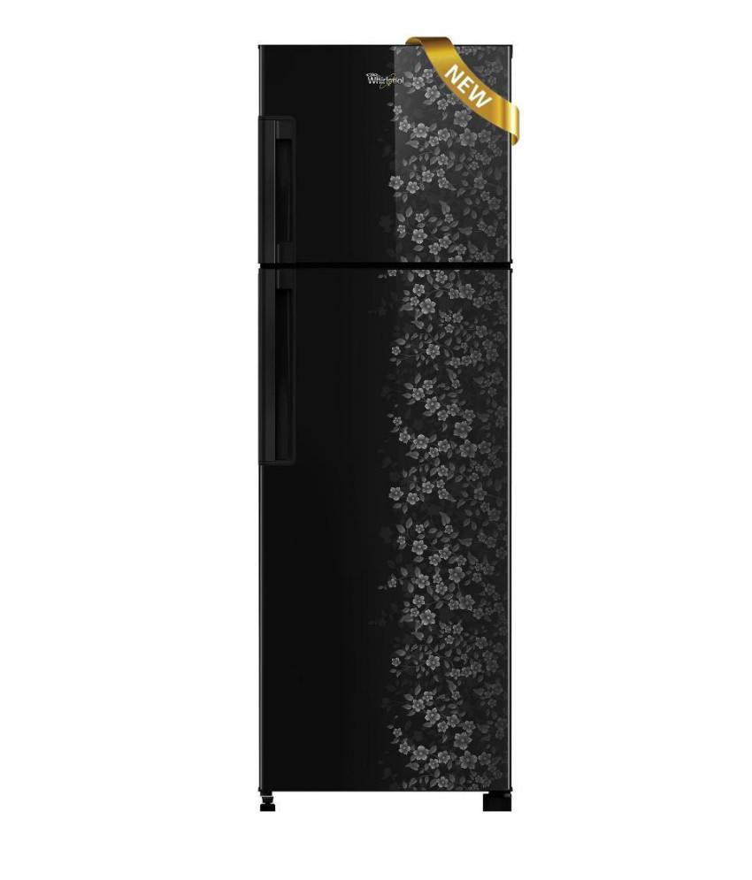 Whirlpool Double Door Refrigerator NEO IC255 ROY Image