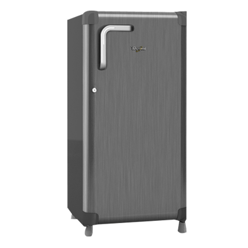 Whirlpool Single Door Refrigerator 195 GEN 4G Image