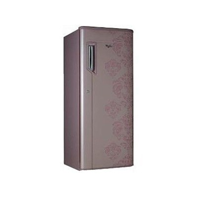 Whirlpool Single Door Refrigerator 230I Magic 5GTitan Image