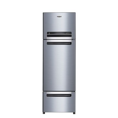 Whirlpool Double Door Refrigerator PROTTON CLX PLUS FIN Image