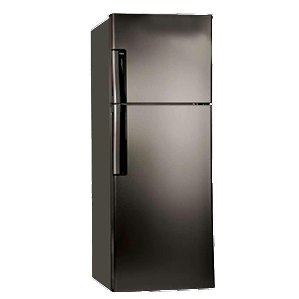 Whirlpool Double Door Refrigerator NEO IC355 ACGB4 Image