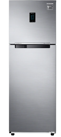 Samsung Single Door Refrigerator RT35CDLB1 Image