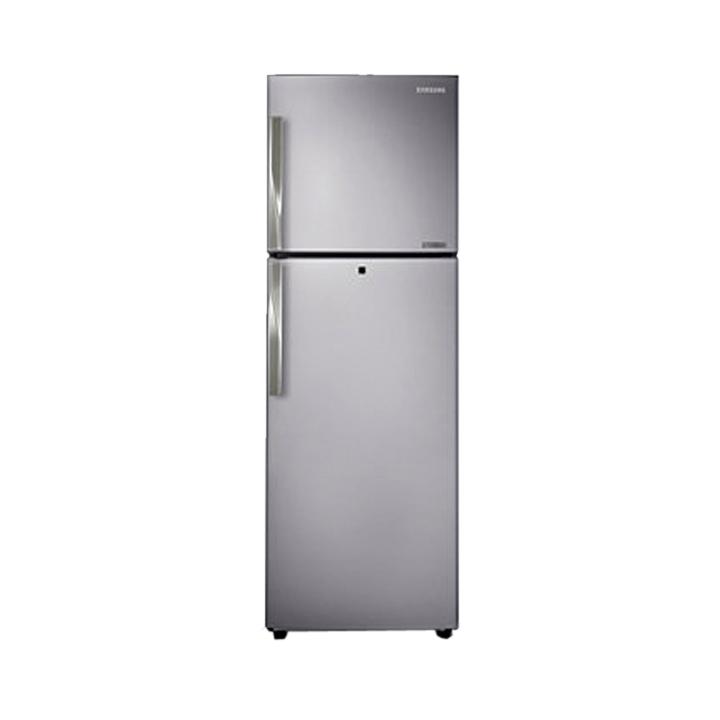Samsung Double Door Refrigerator RT28FAJYASA Image