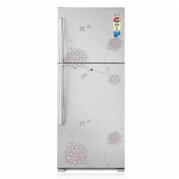 LG Double Door Refrigerator GL368YTQ4FTIZEBN Image