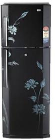 LG Double Door - Top Freezer Refrigerator GL-305VF4 Image
