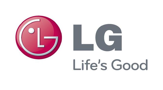 LG Double Door - Top Freezer Refrigerator GL-305VV4 Image