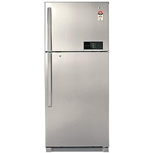 LG DOUBLE DOOR TOP FREEZER REFRIGERATOR GL528YTX4ETIQEBN