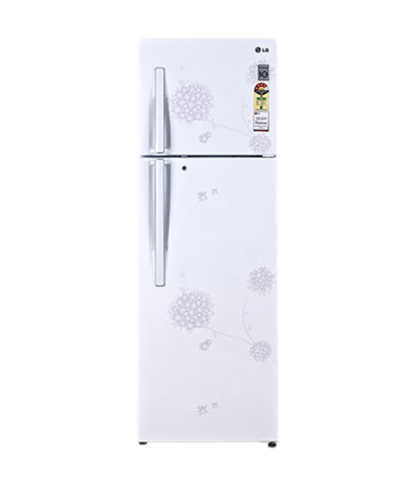 Pact Gl Door Refrigerator Best 2017
