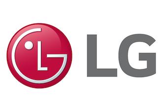 LG French Door Refrigerator GR-M267QGL Image