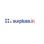 Surpluss.in