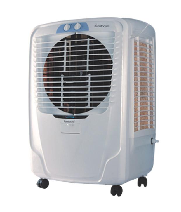Kunstocom Kunstocool DX Desert Air Cooler Image