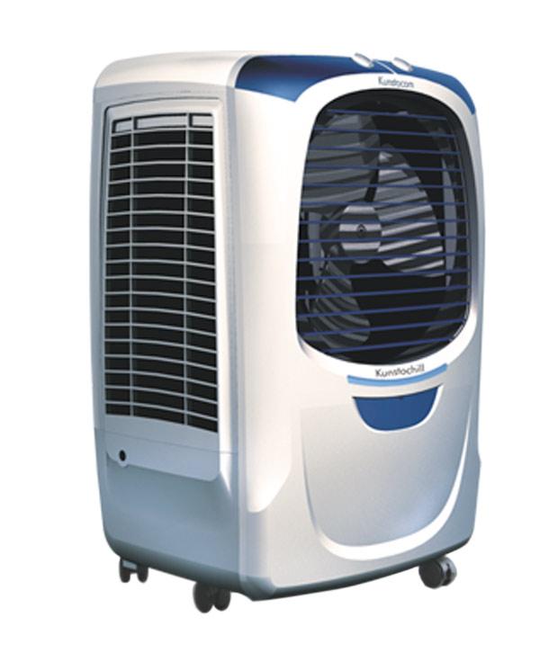 Kunstocom Kunstochill LX Desert Air Cooler Image