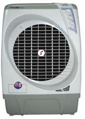 Kenstar CD 2008 Desert Air Cooler Image