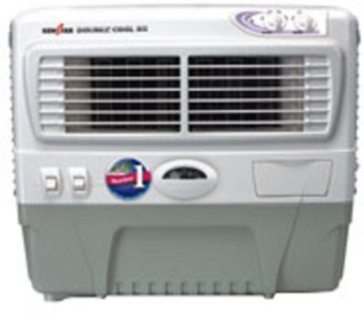 Kenstar Double Cool DX CW 0121 Air Cooler Image