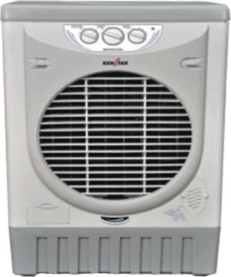 Kenstar Maxocool CL-KCAMCW1W-FCA Desert Air Cooler Image