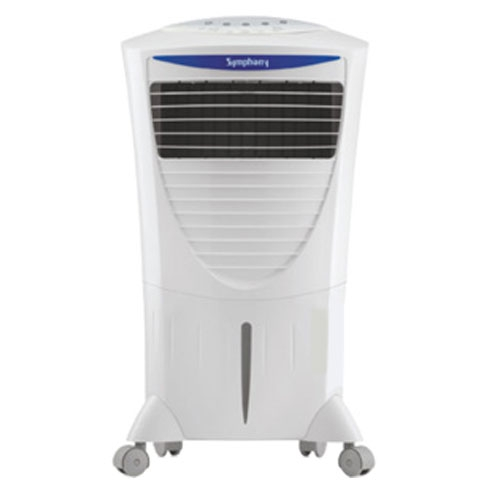 Symphony HiCool Smart i Room Air Cooler Image