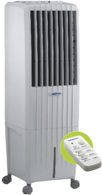 Symphony DiET 22i Tower Air Cooler Image
