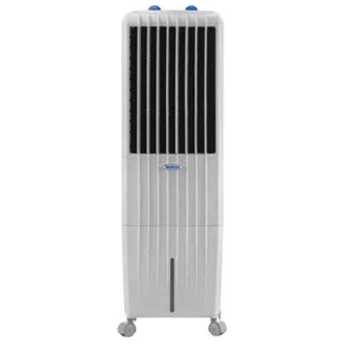 Symphony DiET 12T Tower Air Cooler Image