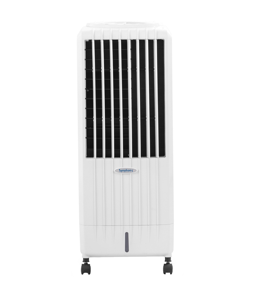 Symphony DiET 8i Tower Air Cooler Image