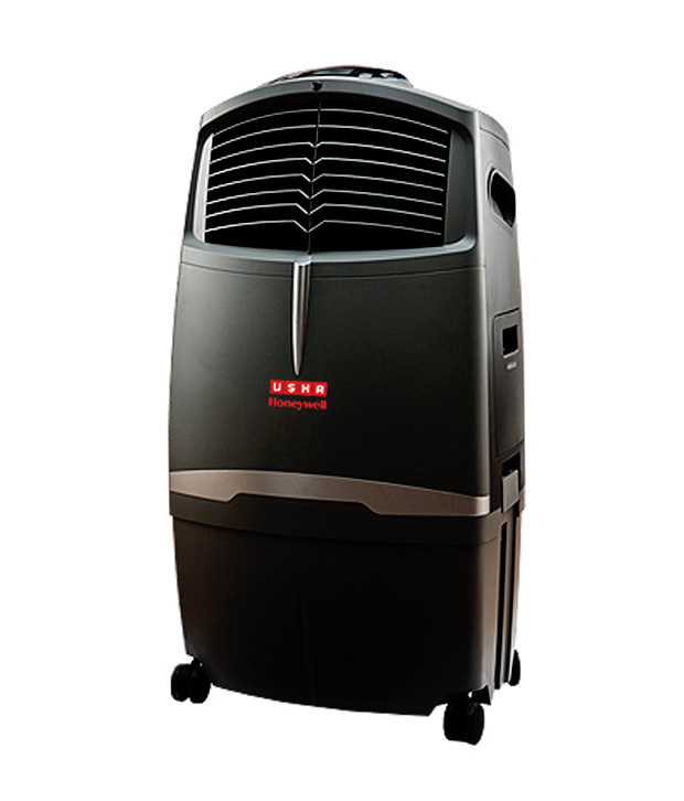 Usha Honeywell CL30XC Room Air Cooler Image