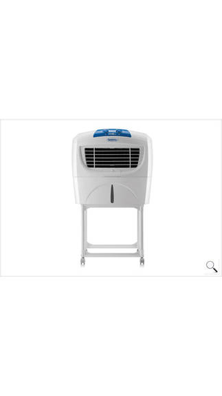 Symphony Jumbo Jr. Room Air Cooler Image