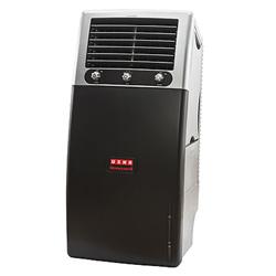 Usha Honeywell CL 15AM Room Air Cooler Image