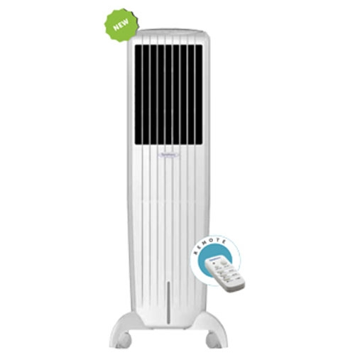 Symphony DiET 35i Tower Air Cooler Image