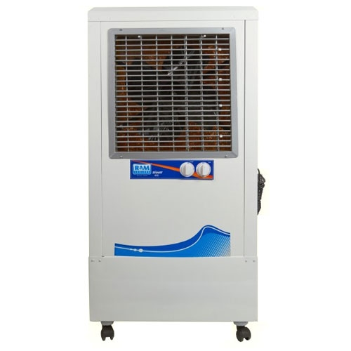 Ram Coolers Smart 460 Tower Air Cooler Image
