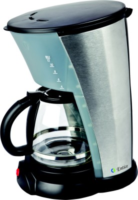 Bajaj 2 Cup Coffee Maker Cex7 Reviews And Ratings