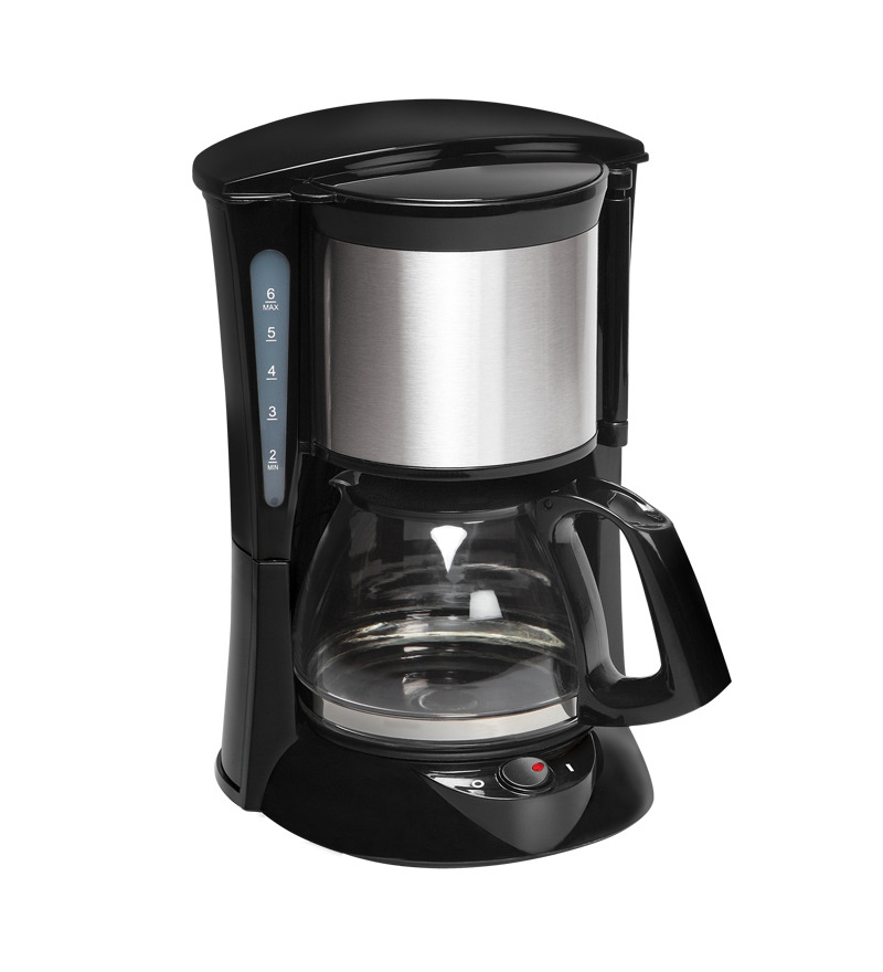 Havells 6 Cup Filter Coffee Maker Drip Cafe 6 Photos