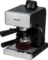 Havells Donato Espresso 4 Cup Coffee Maker Image