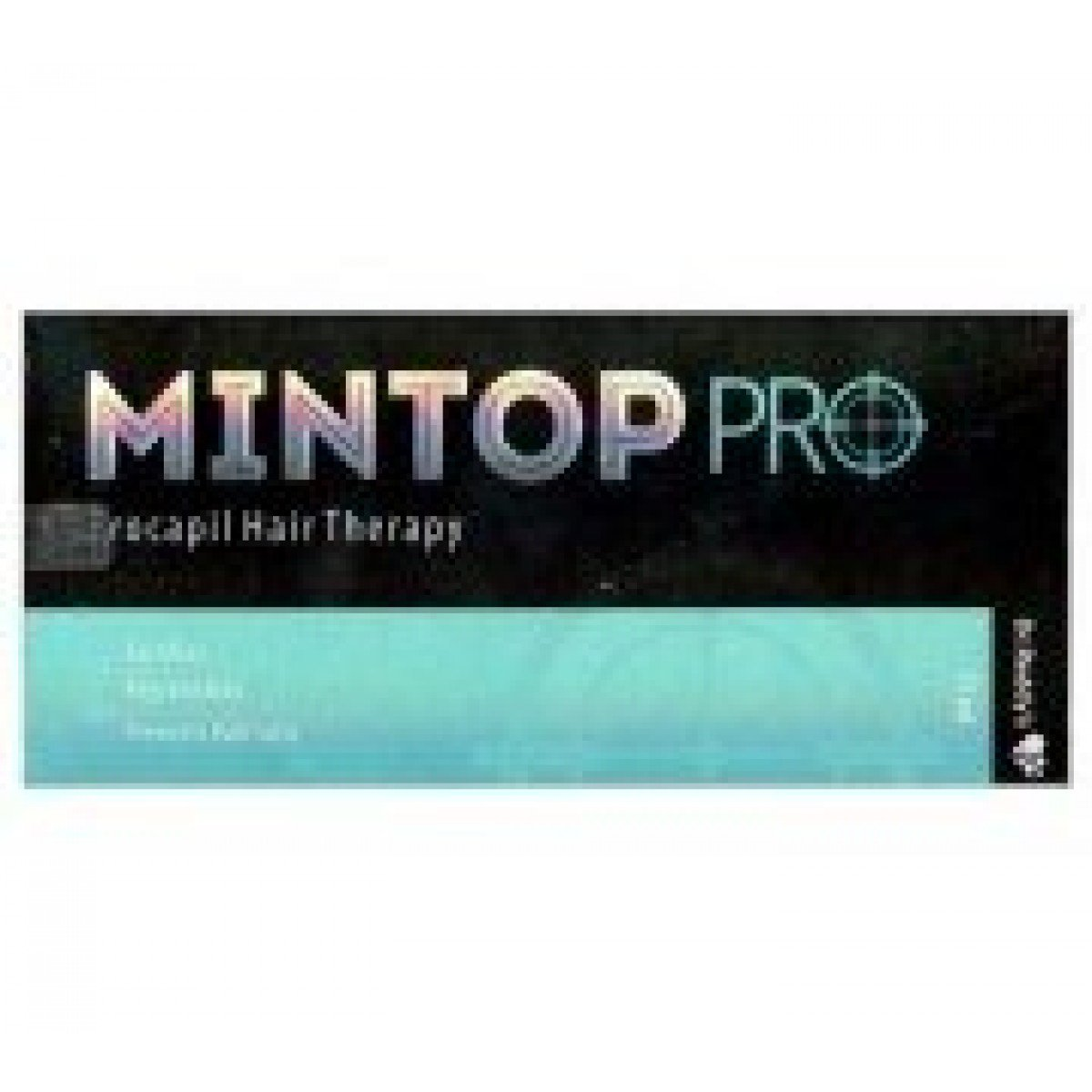 Minoxidil miracle - DR REDDY'S MINTOP 10 Customer Review