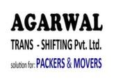 Agarwal Trans-Shifting Packers and Movers Image