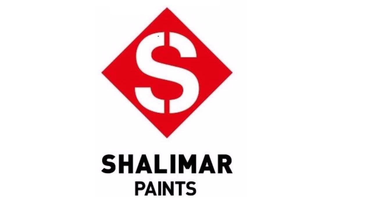 Shalimar Paints Image