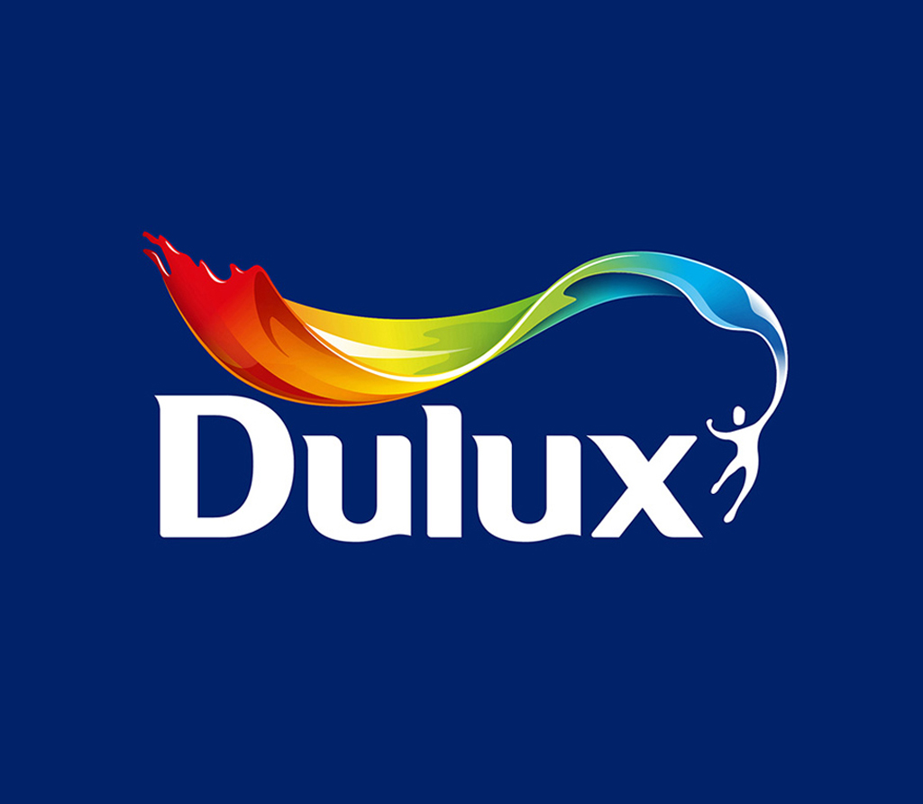DULUX Reviews, DULUX Price, Complaints, Customer Care, DULUX