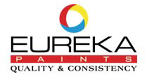 Eureka Paints Image