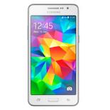 Samsung Galaxy Grand Prime Image