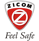 Zicom Electronic Security Systems Limited Image
