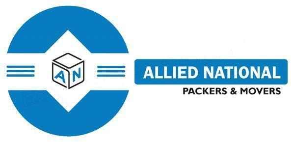 Allied National Packers and Movers Image