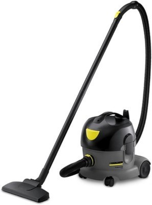 KARCHER T 71 VACUUM CLEANER Reviews