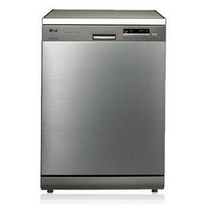 LG Dishwasher D1419TF Image