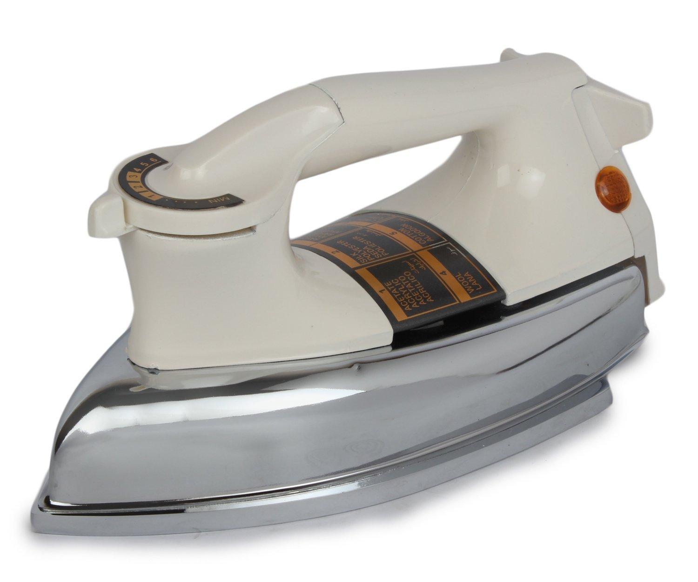 Hylex Iron Auto Creaser Image