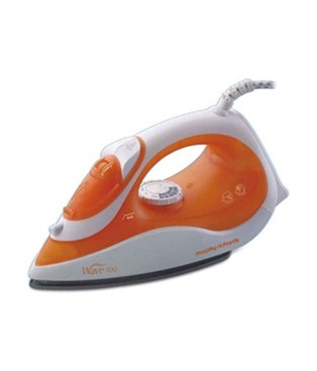 Morphy Richards Iron Wave 300 Image